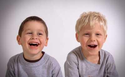 Léky na ADHD a vitamíny na učení, soustředění, pozornost pro děti a studenty