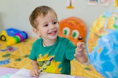 Příčiny, příznaky, léčba ADHD Poruchy pozornosti, hyperaktivita