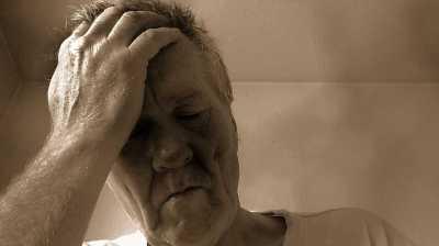 Vyčerpání organismu a únava po cvičení a po jídle, příčiny, léky a vítamíny
