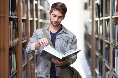 Jak se rychle, lehce a efektivně učit do školy