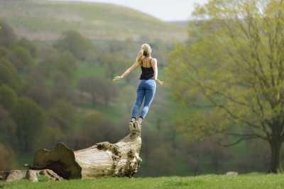 Motivace ke cvičení, testosteron Testo Max S, pro ženy 5-HTP