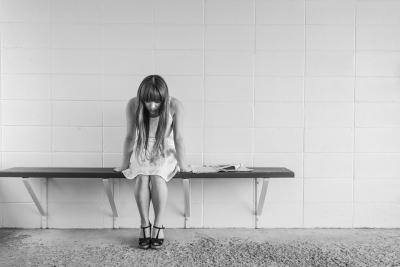 Přírodní léky na ADHD pro děti