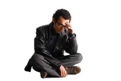 Alternativní lék na deprese obsahuje tablety pro zlepšení nálady