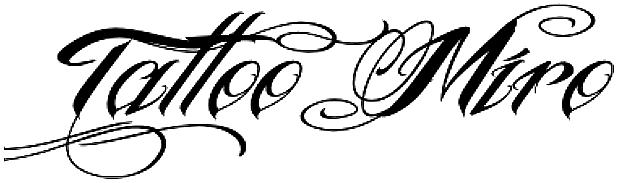 Tetovacie štúdio Miroslav Očovský