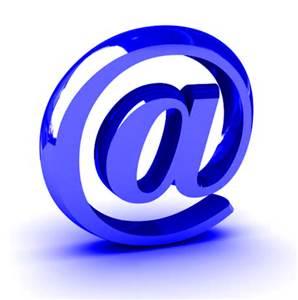 elektronická pošta info@migass.sk