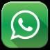 Whatsap kontakt migass