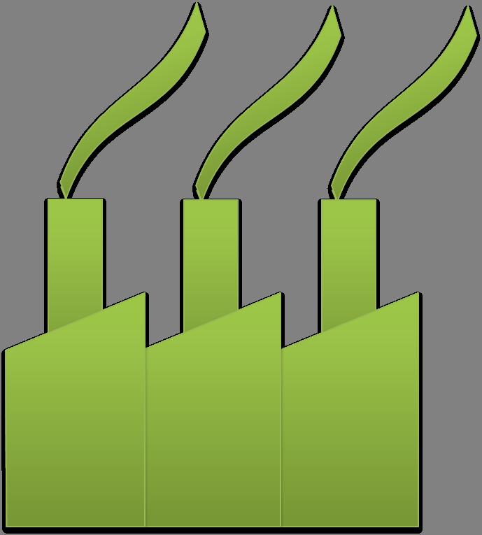 Zelena_tovaren