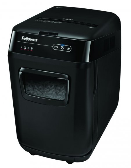 Fellowes 200c