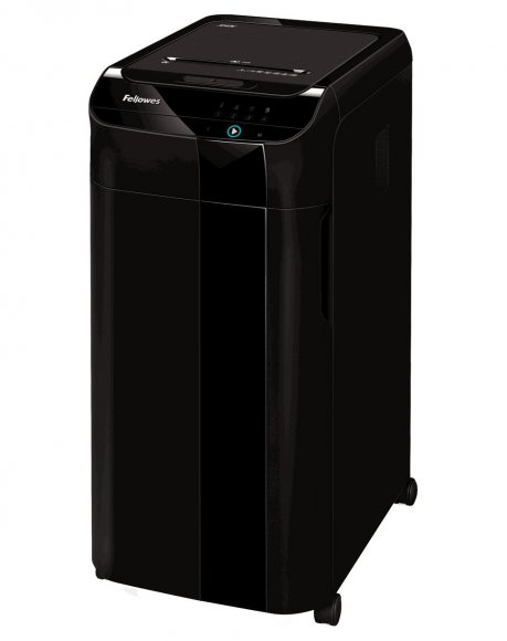 Fellowes AutoMax 350 a 550