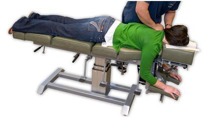 Chiropraktika 1