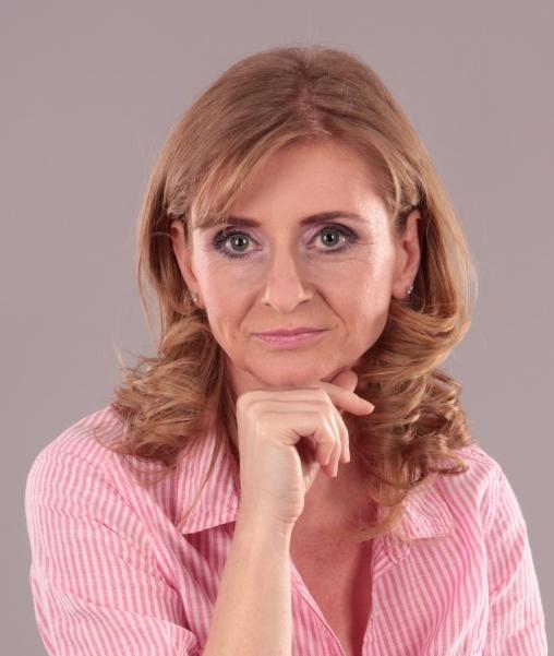 Danka Štrelingerová