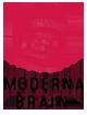ModernaBrain