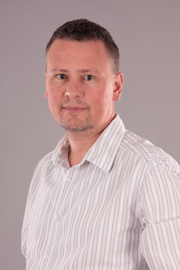 Peter Štrelinger