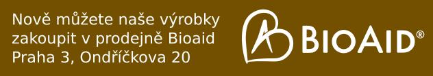 BioAid Praha 3