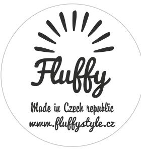 Fluffystyle