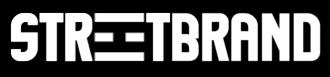 STREETBRAND | e-shop so značkovým a streetwear oblečením