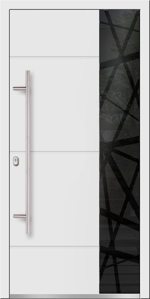 hlinikove dvere