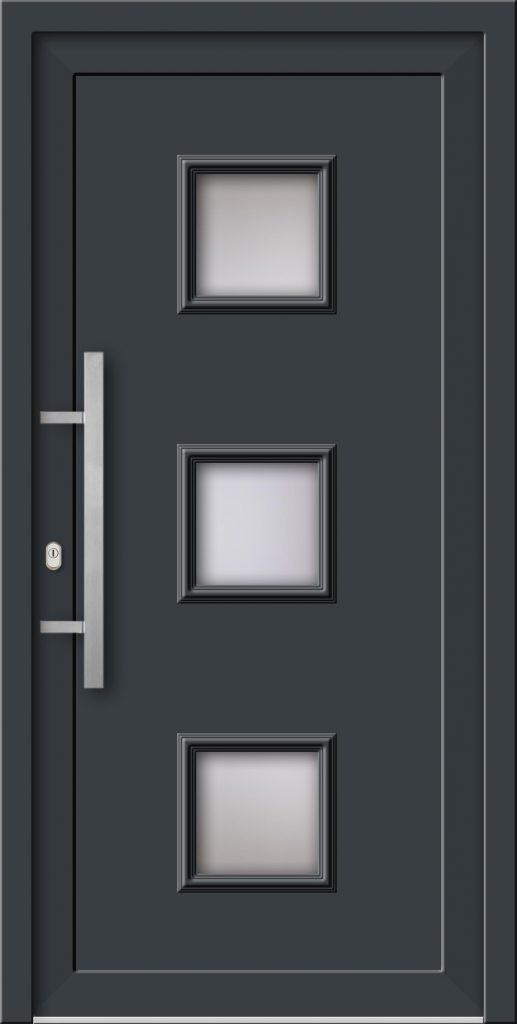 plastove dvere