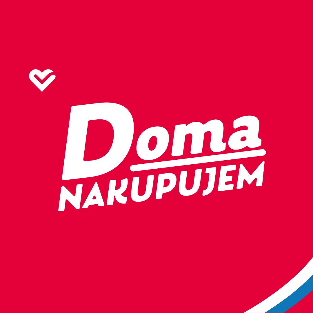 #domanakupujem