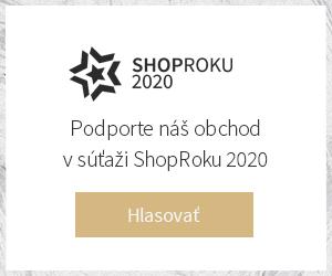 Heureka ShopRoku2020