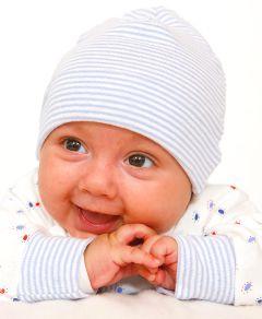 Výprodej kojeneckého a dětského oblečení